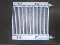 Nieuw gebouwde hydrauliek koeler Hitachi 1200 Oliekoeler oilcooler