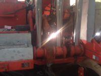 Reparatie Hitachi 870
