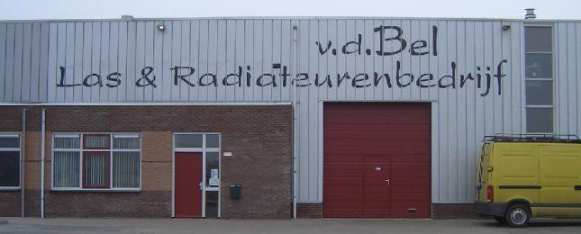 <h1>Welkom</h1> Bij onze vernieuwde website! Wij zijn gevestigd in Opmeer op bedrijventerrein de Veken.